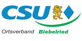 CSU Biebelried